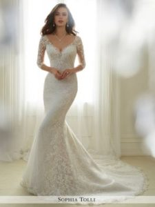 Fashion and Style…Sophia Tolli,Australia
