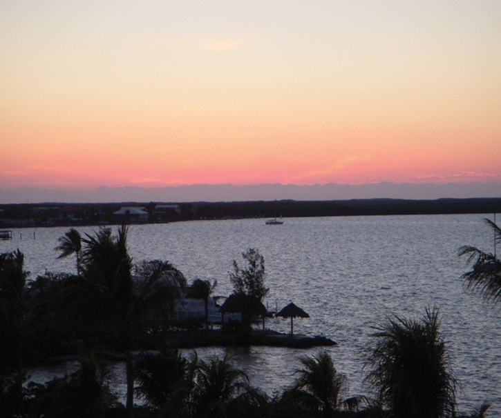 Key West….The Key to Your Heart